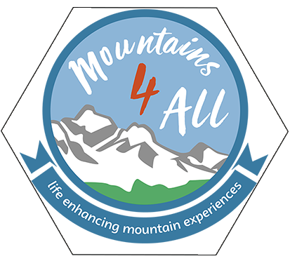 mountains4all